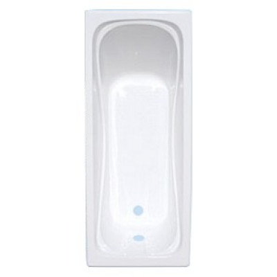 Ванна TRITON Экстра 160*75+панель+без ф/п+с/п
