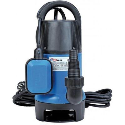 Насос дренажный AquamotoR ARDP 1100 D-1